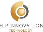 Hip Innovation Technology